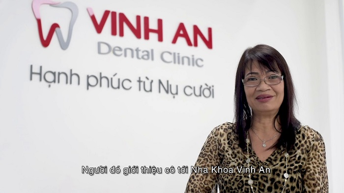 What to Expect After Dental Implant Surgery