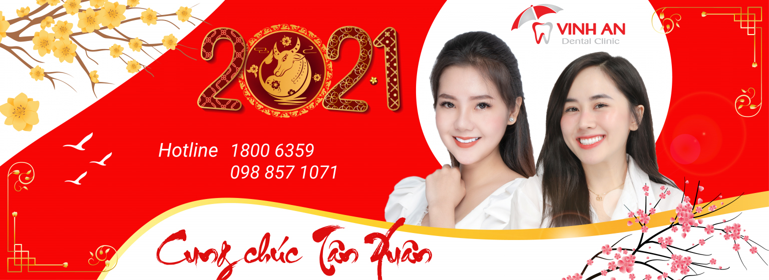 banner-2000x729-Vinh-An-Tet-2021-01-1536x560