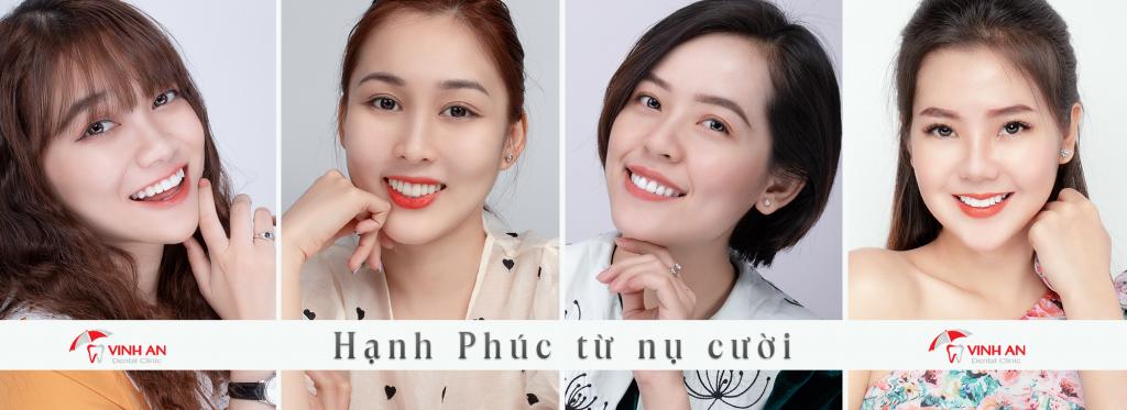 chinh-nha-tong-1024x373